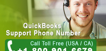 Small2_quickbookssupportnumber24