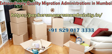 Small2_movers_and_packers_mumbai