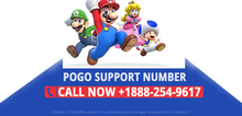 Small2_pogo-support-number