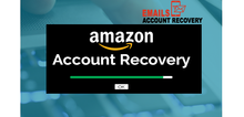 Small2_amazon-account-recovery