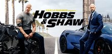 Small2_hobbs-and-shaw-fast-and-furious-1200x520