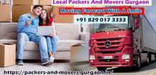 Small2_moverspackersgurgaon
