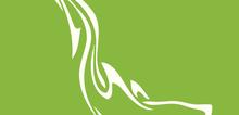 Small2_codetiburon-logo-nourl-png-400x400