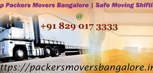 Small2_packers-and-movers-bangalore