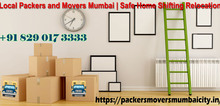 Small2_packers_and_movers_mumbai_local