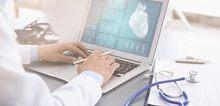 Small2_phycare-services-india-pvt-ltd-benz-circle-vijayawada-medical-coding-services-3ldtv7e__1_