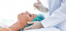 Small2_dermatologist