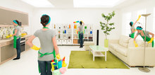 Small2_jvr_home_cleaning