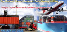 Small2_packers-and-movers-gurgaon-6
