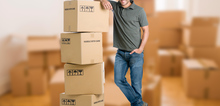 Small2_packers-movers