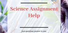 Small2_science_assignment_help