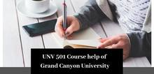 Small2_unv_501_course_help_of_grand_canyon_university