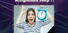 Small2_assignment_help