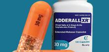 Small2_adderall-30mg