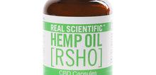 Small2_rsho-cbd-capsules-green-600x600