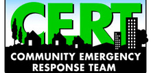 Small2_cert-logo