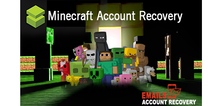Small2_minecraft-account-recovery