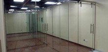 Small2_glass_partition_5