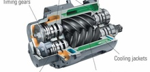 Small2_screw_compressor_manufacturers_in_india-2