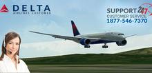 Small2_delta-airline-4