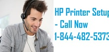 Small2_steps_to_install_hp_envy_printer