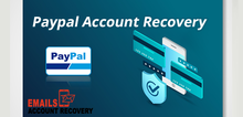 Small2_paypal-account-recovery-_png