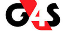 Small2_150px-g4s_logotyp