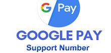 Small2_google_pay