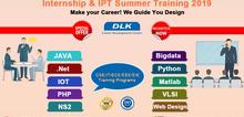 Small2_dlk_career_developement