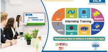 Small2_dlk_cdc-_internship_training