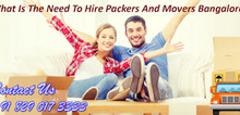 Small2_movers_packers_bangalore