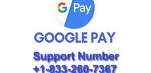Small2_google_paytez