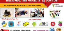 Small2_1croreprojects-ieee_projects