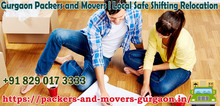 Small2_packers_-and_-movers_-gurgaon