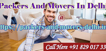 Small2_packers-and-movers-delhi