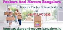 Small2_top_4_packers_and_movers_bangalore