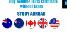 Small2_ielts_toefl_certificates_online