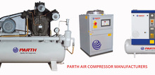 Small2_air_compressor_manufacturers_in_ahmedabad_india