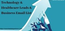 Small2_technology_leads___healthcare_leads___business_email_list