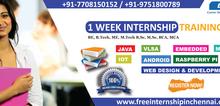 Small2_1-week-internship-dlk-cdc