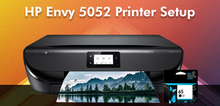 Small2_hp-envy-5052-printer-setup