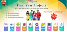Small2_1_crore_projects-_final_year_students_project