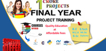 Small2_1croreprojects_final_year_project_training_in_chennai