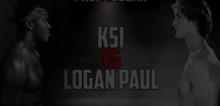Small2_ksi-vs-logan-paul-2-live-stream