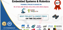 Small2_1croreprojects_embedded___robotics_training