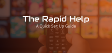 Small2_the_rapid_help_-_banner