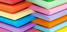 Small2_colored-paper-supplier