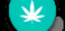 Small2_dispensary_plus_marker
