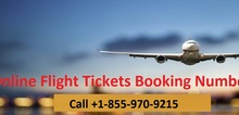 Small2__1-855-970-9215_online_flight_tickets_booking