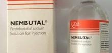 Small2_buy_nembutal_online